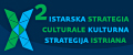 Strategia Culturale Istriana